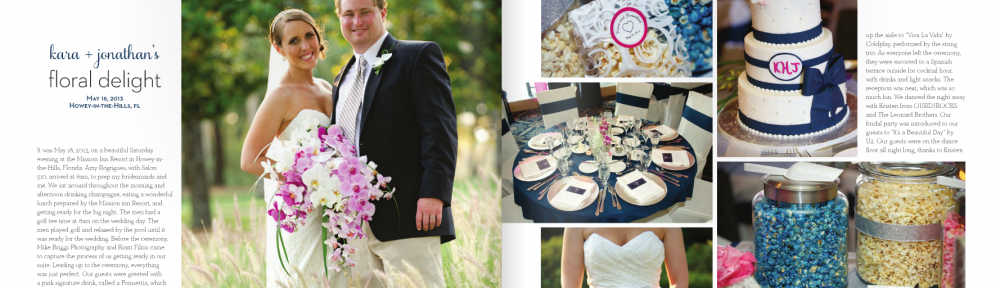 Gourmet Popcorn Bars For Your Wedding Or Celebration